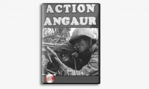 Action_At_Angaur