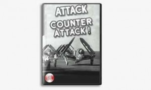 Attack_Counter_Attack