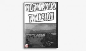 Normandy_Invasion