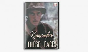 Remember_These_Faces