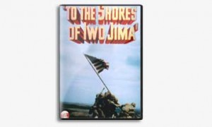 To_The_Shores_Of_Iwo_Jima