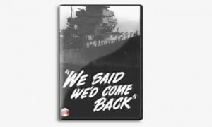 We_Said_Wed_Come_Back