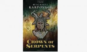 Crown_of_Serpents