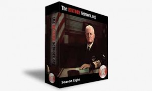 The History Network Season 008