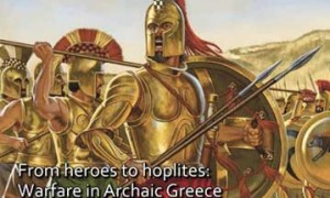Warfare_In_Archaic_Greece