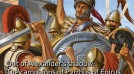 The Campaigns of Pyrrhus of Epirus