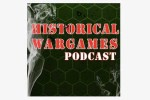 Historical Wargames Podcast