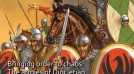 Bringing Order to Chaos: The Armies of Diocletian