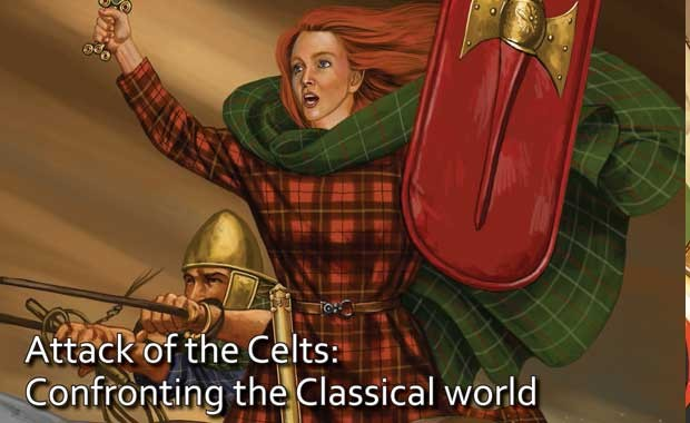 Attack_of_the_Celts