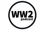 WW2_Podcast