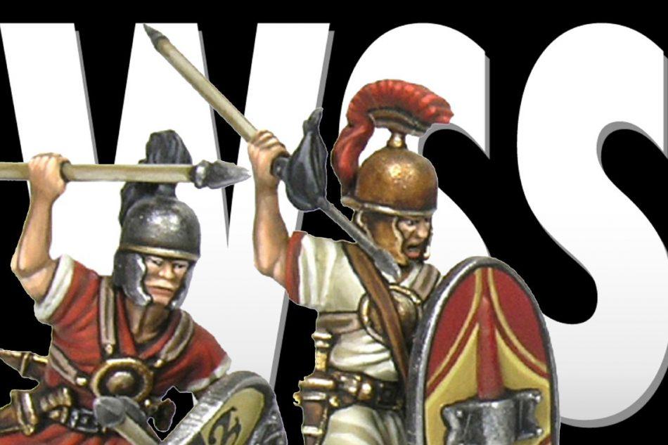 WSS11 – Wargames Fiction