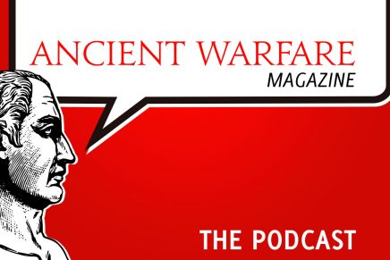 Why we love Ancient Warfare